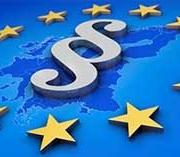 Възстановяване на ДДС от ЕС